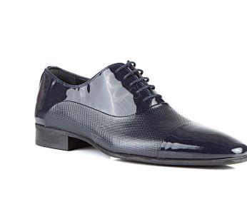 8ecc338bd حذاء رجالي جلد رسمي - دي اس دامات بسعر الجملة - DS damat | السعر : 113.43  دولار امريكي | تركيا - ادويت
