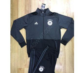 06c16c6d5 ملابس الرياضة للرجال في تركيا   تركيا - ادويت
