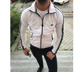 99494f543 ملابس الرياضة للرجال في تركيا | تركيا - ادويت