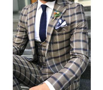 2b1888186 ملابس رجالي رسمي في تركيا | تركيا - ادويت