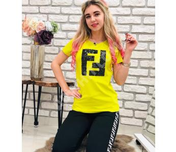c599cd972fa43 ملابس نسائية رياضية تركية بالجملة