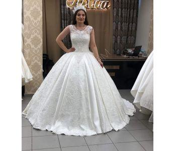 cba23264a فستان الزفاف في تركيا | تركيا - ادويت