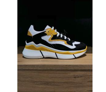 a85f60366053b Marocco men - احذية نسائية بجودة عالية
