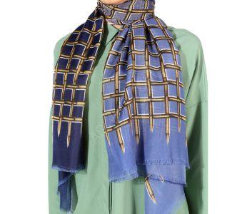 1d1464823 حجاب تركي كاجوال - للبيع بالجملة - اول دي- allday