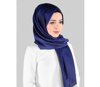 2d15be9f8 حجاب تركي -للبيع بالجملة - الفينا - alvinaonline