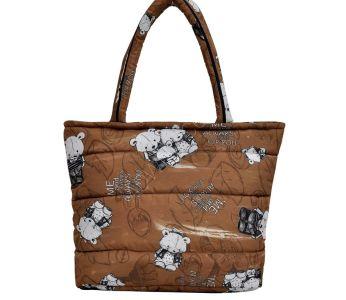 46a06fbdd5a63 حقيبة يد نسائية - دوغو - DOGO