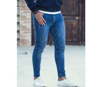 bbc13b241 جينز رجالي في تركيا | تركيا - ادويت