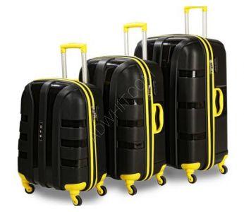 38c17af3394e4 الحقائب في تركيا