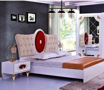 اثاث غرفة النوم في تركيا تركيا ادويت