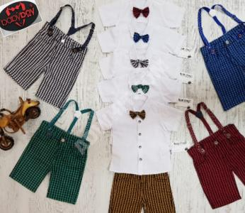bb4341dddaba7 ملابس البيبي في تركيا