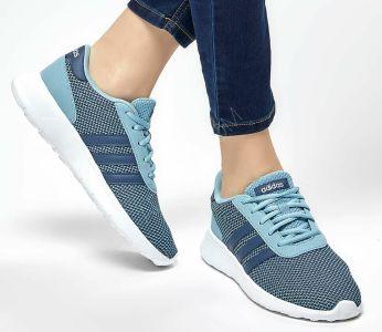 41d8768d9 بوط نسائي رياضي Adidas - باسعار الجملة - فلو - Flo