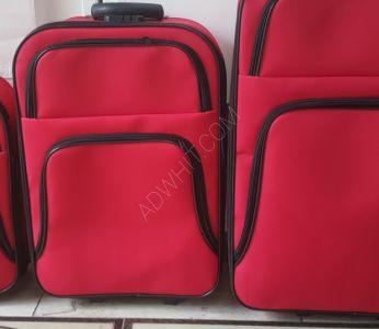 a7055eb2d5aa5 حقائب السفر في تركيا