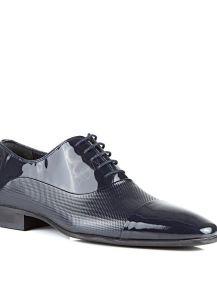75072cc3c حذاء رجالي جلد رسمي - دي اس دامات بسعر الجملة - DS damat