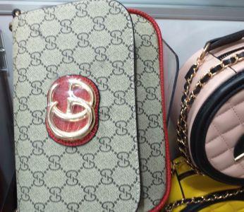 ea84ab097 تصنيع وانتاج كافة انواع الحقائب والشنط النسائية