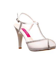 dd12069f0c358 بيع بالجملة - حذاء نسائي - انجي - Inci