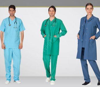 064ff7c4c ملابس طبية في تركيا | تركيا - ادويت