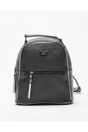 حقيبة ظهر نسائية _ اسود