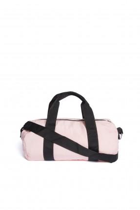 حقيبة يد نسائية رياضية _ زهري