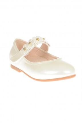 حذاء اطفال بناتي _ بيج