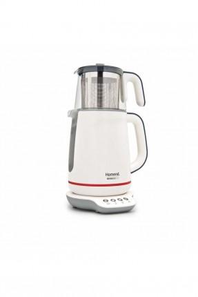 ماكينة شاي كهربائية / 1800 واط /