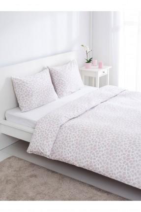 طقم سرير مجوز - زهر