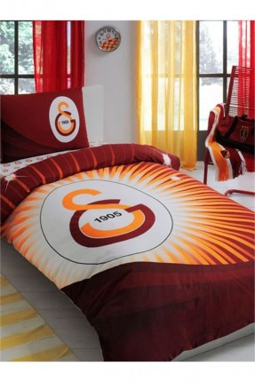طقم سرير مفرد غالاتا سراي