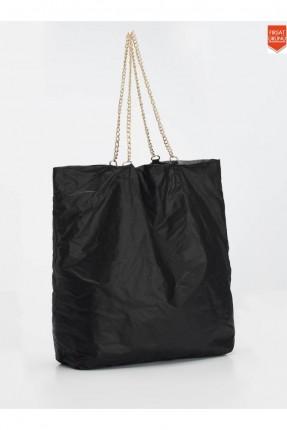 حقيبة يد نسائية _ اسود