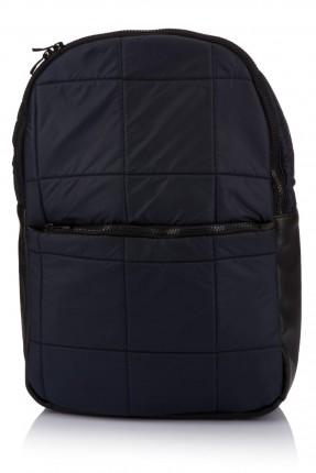 حقيبة ظهر رجالية _ ازرق داكن