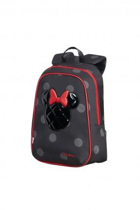 حقيبة مدرسية بشكل ميني ماوس