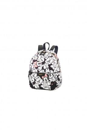 حقيبة مدرسية مزخرفة بميني ماوس