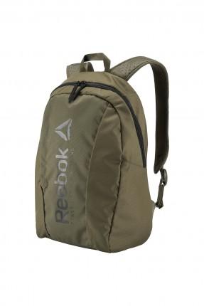 حقيبة ظهر رجالية سبور _ اخضر