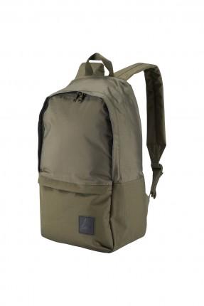حقيبة ظهر نسائية سبور _ اخضر
