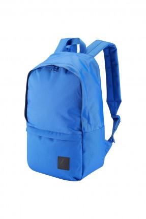 حقيبة ظهر رجالية سبور _ ازرق