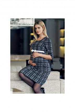 فستان حامل كارو