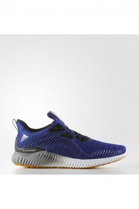 حذاء رجالي رياضي ADIDAS _ ازرق داكن