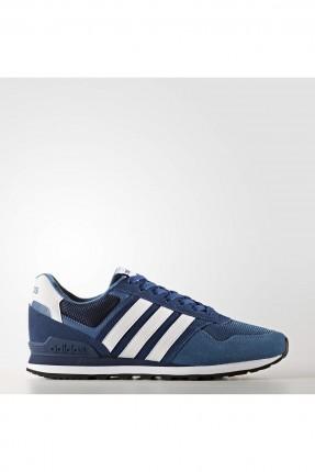 حذاء رجالي سبور _ ازرق