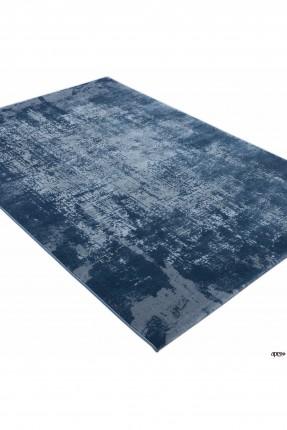 سجاد صالون تركي قياس 200 × 290