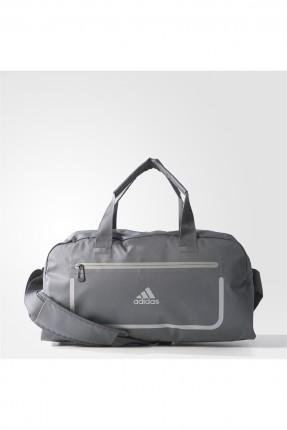 حقيبة كتف رجالية رياضية  ADIDAS