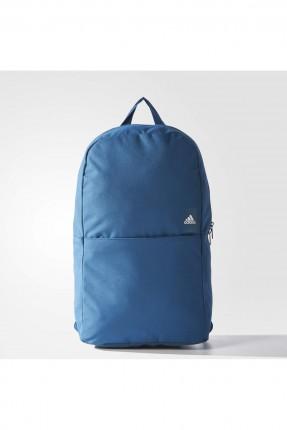 حقيبة ظهر رجالية _ ازرق