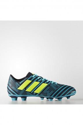 حذاء رجالي رياضي  ADIDAS