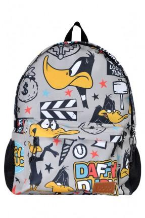 حقيبة ظهر مدرسية