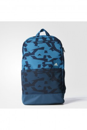 حقيبة ظهر رجالية سبور _ بترولي