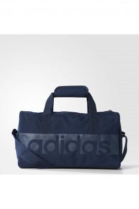 حقيبة يد رجالية سبور _ ازرق داكن