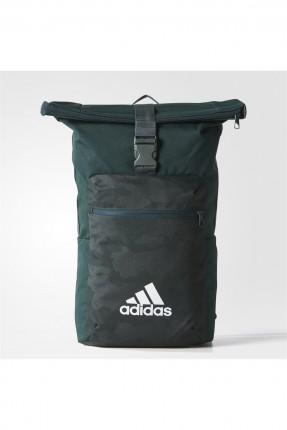 حقيبة ظهر رجالية _ اخضر