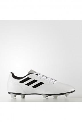 حذاء رجالي رياضي  ADIDAS _ ابيض