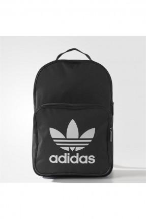 حقيبة ظهر رجالية رياضية _ اسود