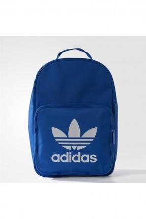 حقيبة ظهر رجالية رياضية