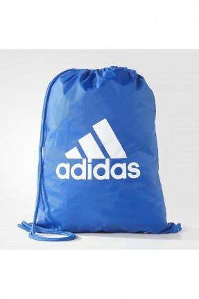 حقيبة ظهر رجالية رجالية _ ازرق
