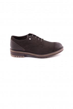 حذاء رجالي - رجالي