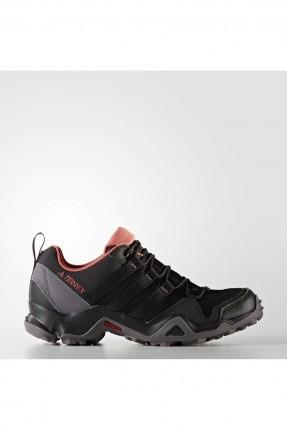 بوط نسائي رياضي adidas_ اسود